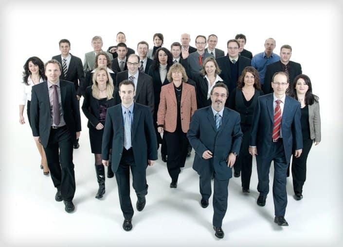 Businessfotos Mitarbeiterfotos Mitarbeiterportraits Zürich 19