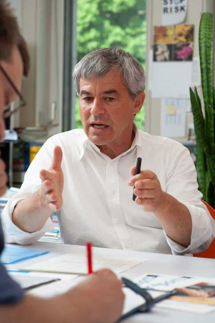 Editorial Fotografie Dokumentation Zürich Doku 01