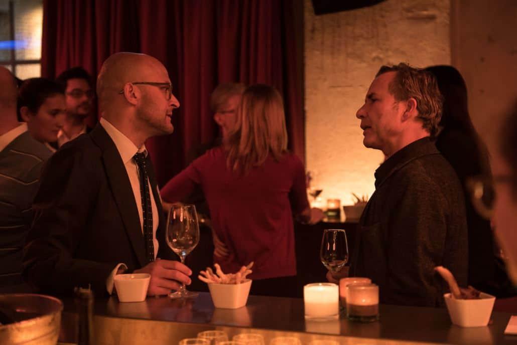 Editorial Fotografie Dokumentation Zürich Doku 07