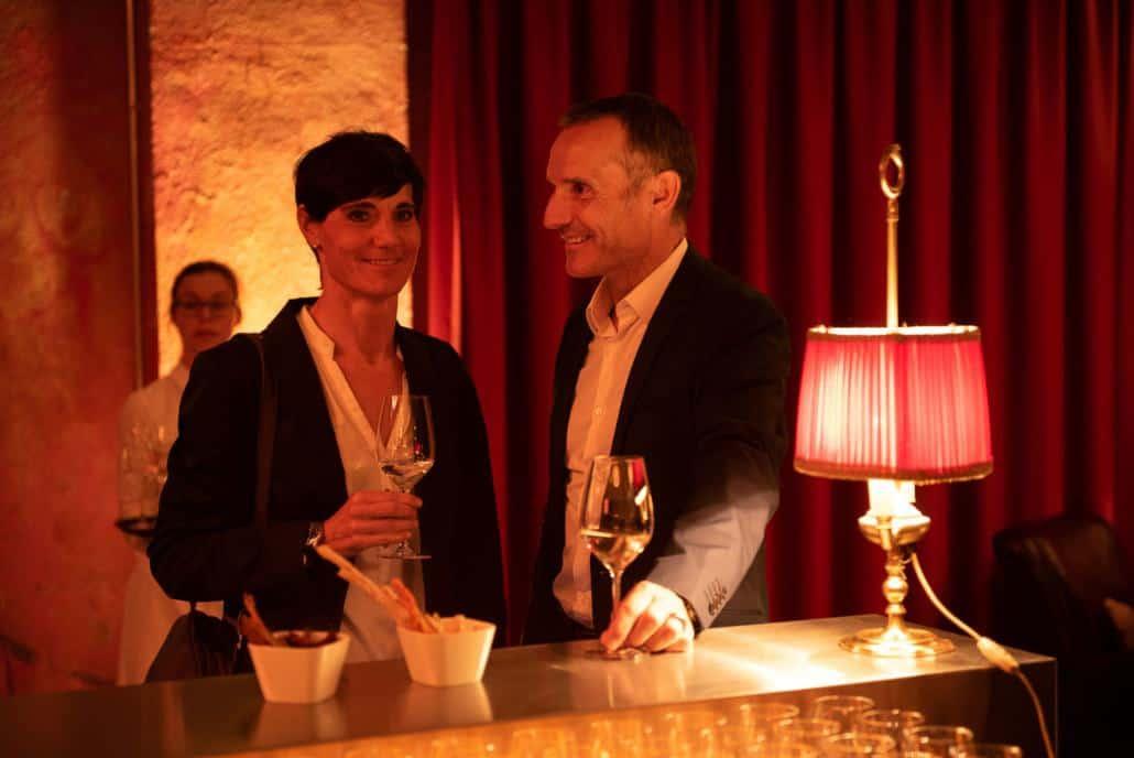 Editorial Fotografie Dokumentation Zürich Doku 08